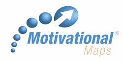 Motivational_maps