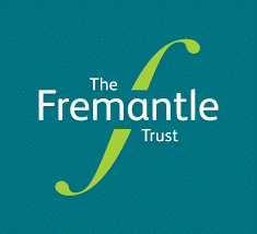 The-Freemantle-Trust