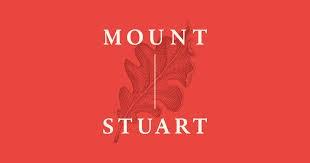 mount-stuart