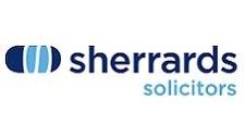 sherrards-solicitors